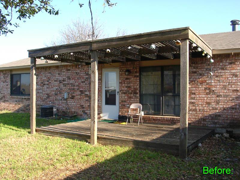 Original Deck
